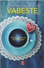 Vabeste - Francesc Miralles, Care Santos E-Kitap İndir