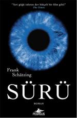 Sürü - Frank Schatzing E-Kitap İndir