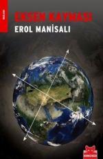 Eksen Kayması - Erol Manisalı E-Kitap İndir
