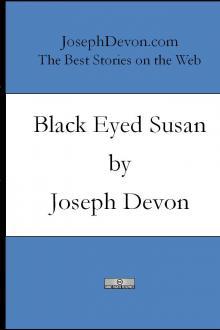 Black Eyed Susan by Joseph Devon