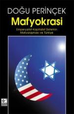 Mafyokrasi - Doğu Perinçek E-Kitap İndir