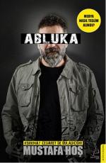 Abluka - Mustafa Hoş E-Kitap İndir