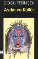 Aydın ve Kültür - Doğu Perinçek E-Kitap İndir