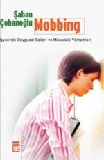 Mobbing - Şaban Çobanoğlu E-Kitap İndir
