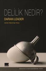 Delilik Nedir - Darian Leader E-Kitap İndir