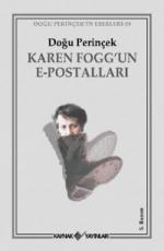 Karen Fogg'un E-Postalları - Doğu Perinçek E-Kitap İndir