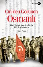 Çin'den Görünen Osmanlı - Giray Fidan E-Kitap İndir
