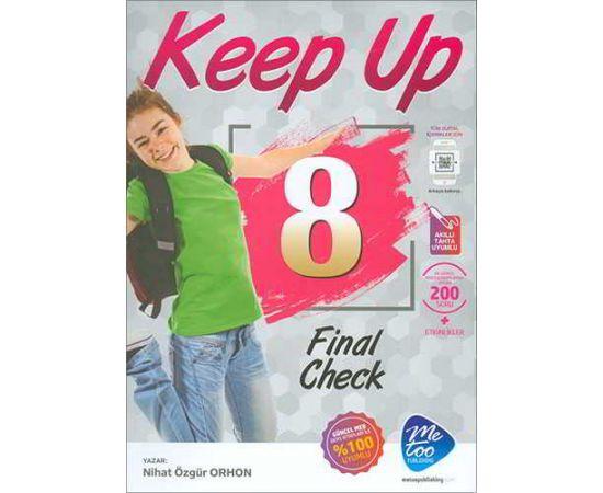 Keep Up 8 Final Check MeToo Publishing