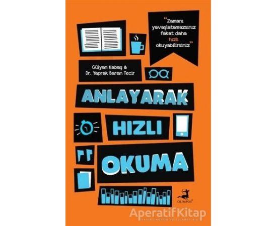 Benim Hocam Yayınları - YKS Fizik Konu Anlatımlı Soru Fasikül Seti - 2017