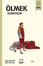 Ölmek - Arthur Schnitzler E-Kitap İndir