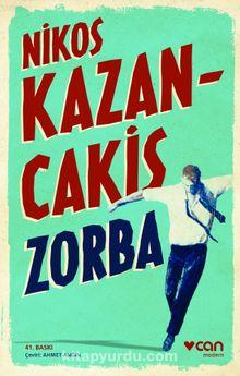 Zorba (Ciltsiz)