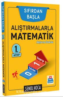 Alıştırmalarla Matematik 1